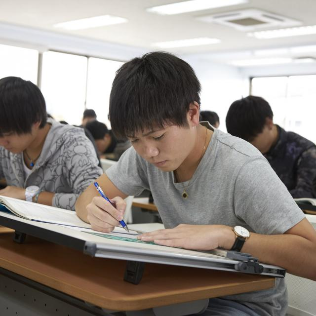 【学校体験会+保護者説明会】魅力あふれる授業を体験!!