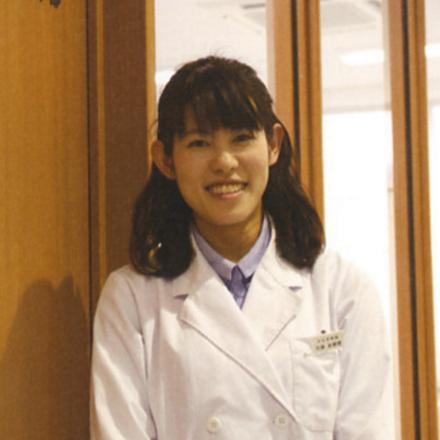 卒業後のキャリア画像