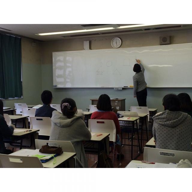 YMCA健康福祉専門学校 6/1よりエントリー開始!AO入試説明会1