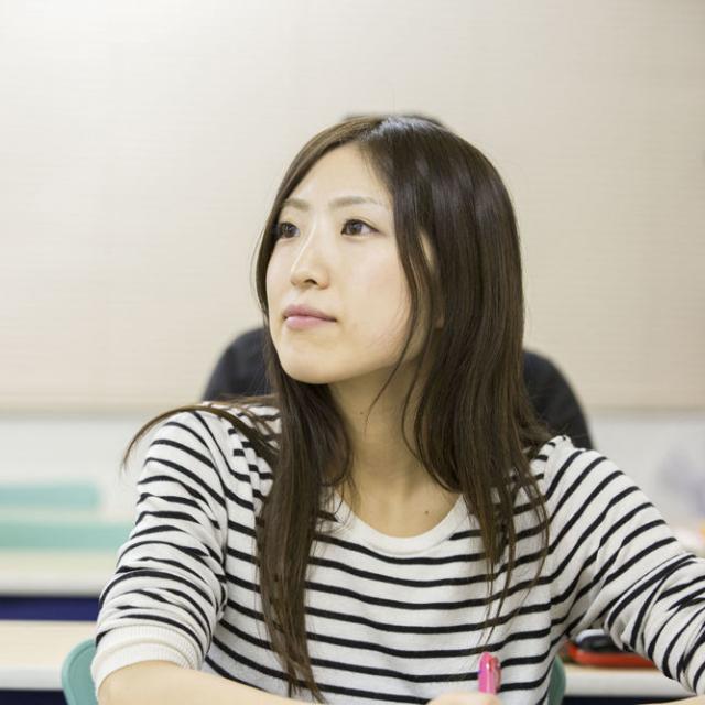 日本福祉教育専門学校 キャリアチェンジで社会福祉士になる!1