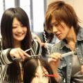 熊本ベルェベル美容専門学校 美容のリアルが分かる1日~選べる4つの体験メニュー~