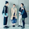 アフター6説明会/専門学校お茶の水スクール・オブ・ビジネス