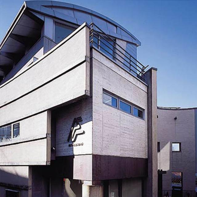 青山ファッションカレッジ ◇体験Cコース:トートバッグづくり◇2