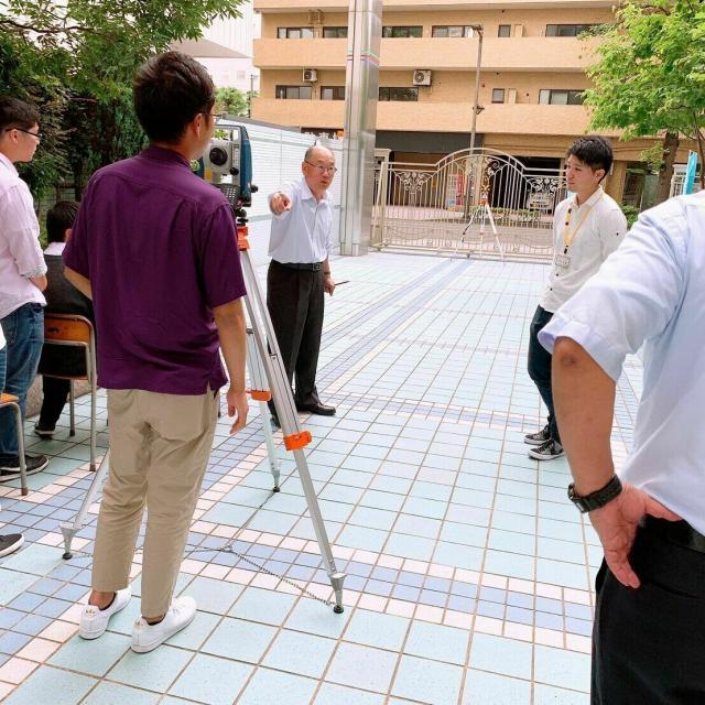 仙台工科専門学校 オープンキャンパス2