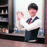 スペシャルオープンキャンパス☆ホテル・観光系☆の詳細