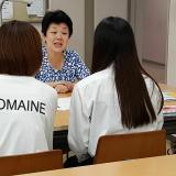 児童学部限定!ミニオープンキャンパス!の詳細