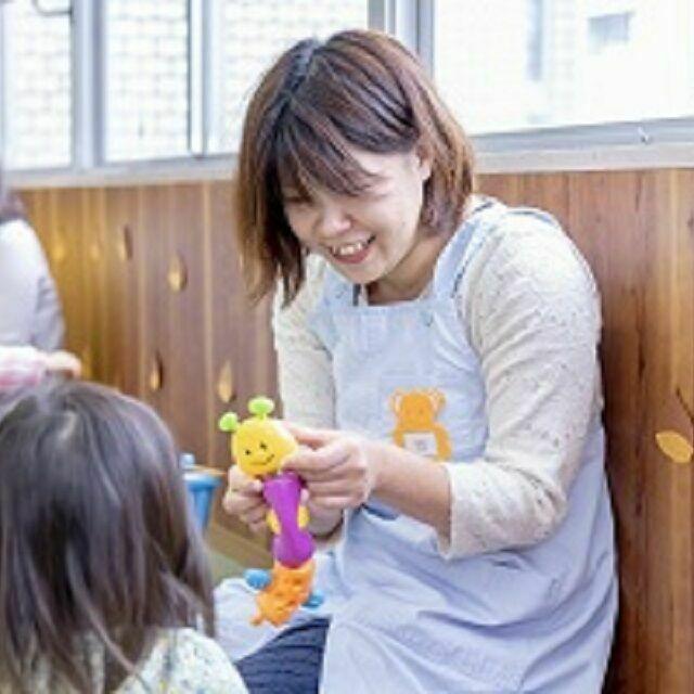 日本児童教育専門学校 2種からお好きに!選択制体験授業! 12組限定 来校型のみ2