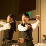 【7/21オープンキャンパス】☆カクテルサービスショー開催☆の詳細