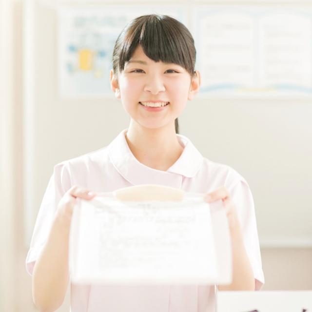 【医療事務】新潟駅チカ!ifで医療事務のお仕事体験