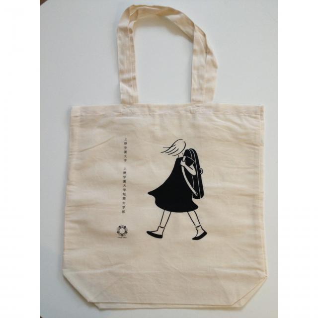 音楽大学の体験レッスン☆(無料)