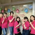 新渡戸文化短期大学 食物栄養★総合型選抜対策Day!★来校型オープンキャンパス★