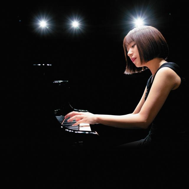 昭和音楽大学 ♪ピアノ系コースオープンキャンパス2