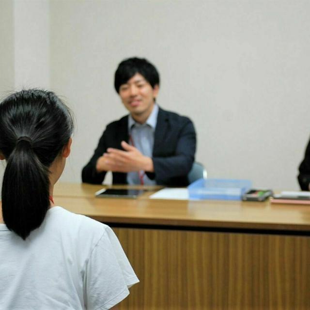 武蔵丘短期大学 ☆入試相談会のお知らせ☆1