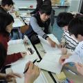 筑波研究学園専門学校 公務員コースの楽しさがよく分かる【夏の特別模擬授業】