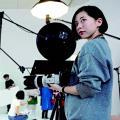 専門学校 名古屋ビジュアルアーツ 【写真学科】撮影対象は無限大!本格的な一眼カメラで撮影体験!