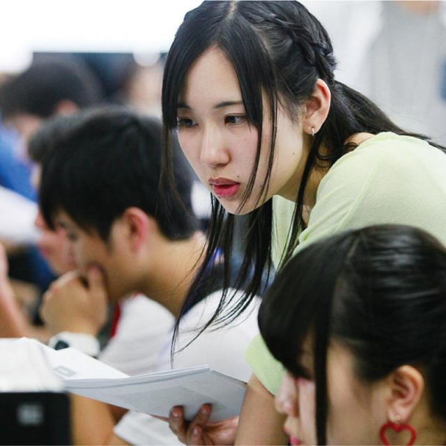 北海道情報専門学校 《6月22日開催》1dayオープンキャンパス1