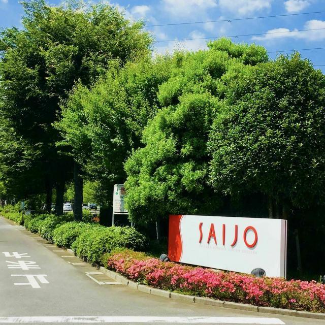 埼玉女子短期大学 入学者選抜対策講座or#SAIJOシェア&ミニ体験授業4