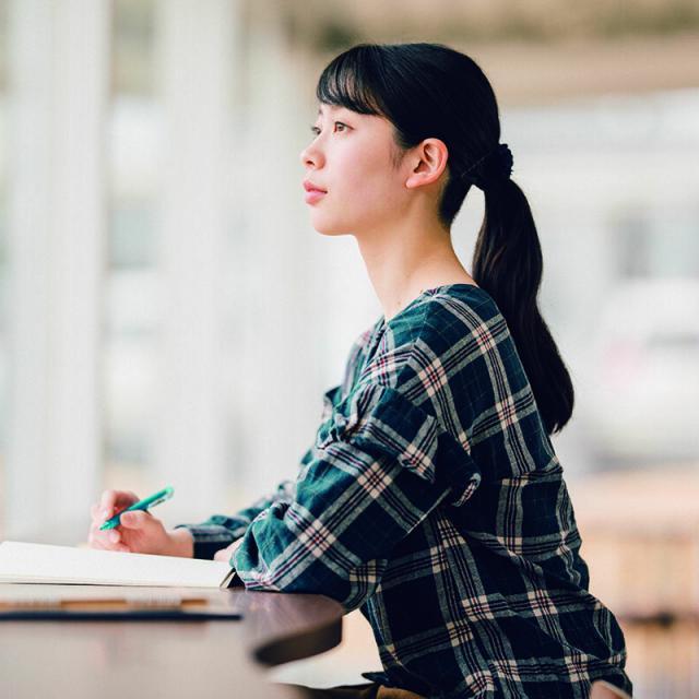愛知産業大学 オープンキャンパス20212