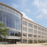 9月開催イブニングオープンキャンパスの詳細