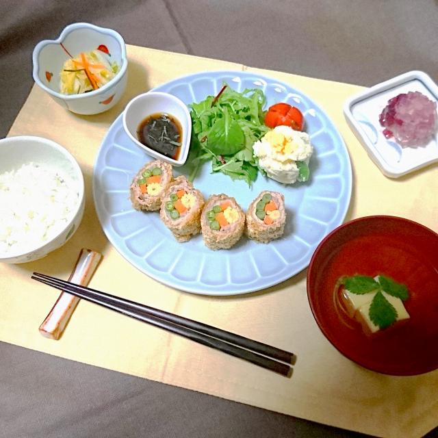 名古屋栄養専門学校 6月 オープンキャンパス『体験入学』4