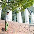 京都芸術デザイン専門学校 <京都造形大編入制度>編入希望者特別相談会