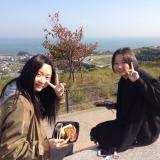 ★姫路・中国・四国発!無料送迎バスでのオープンキャンパス★の詳細