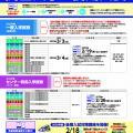 後期入試対策講座/関西大学