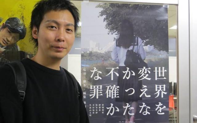 日本映画大学のブログインフォ一...
