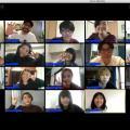 NIC International College in Japan オンライン・海外進学ガイダンス(入学相談会)