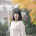 放課後キャンパス見学会2017/東京富士大学