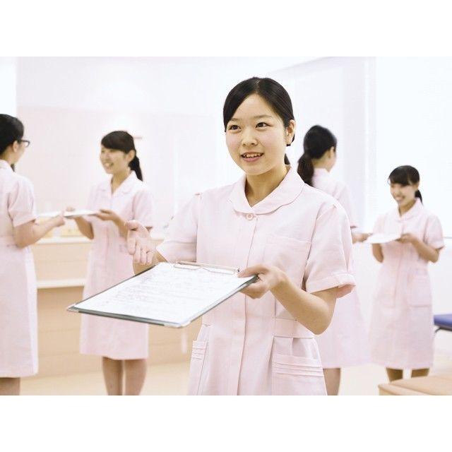 専門学校 麻生医療福祉&観光カレッジ 【医療事務分野】オープンキャンパス開催2