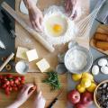 (プロのパティシエから学ぶ)製菓オープンキャンパス/日本調理技術専門学校
