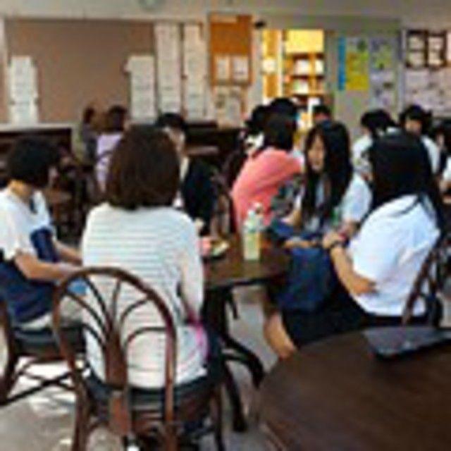 田原福祉専門学校 オープンキャンパス 2017