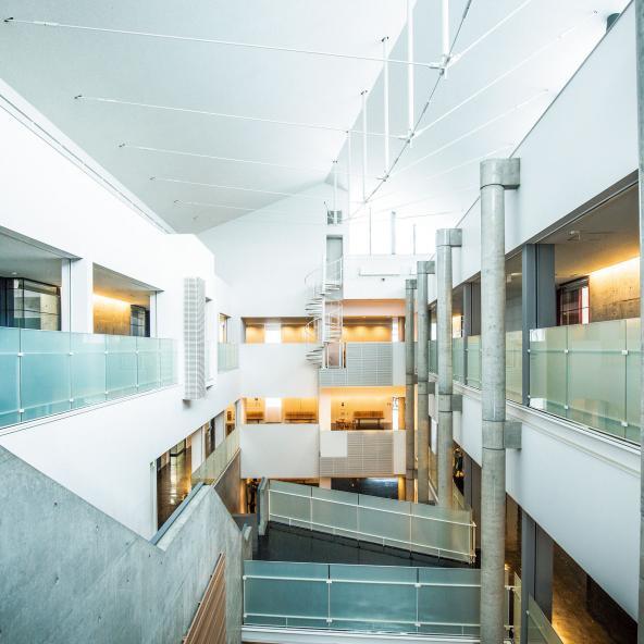 科学 大学 北海道