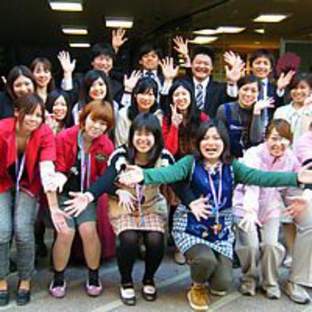 福岡医療秘書福祉専門学校 ☆9月オープンキャンパス情報を更新しました☆彡3