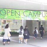 看護学科 オープンキャンパスの詳細