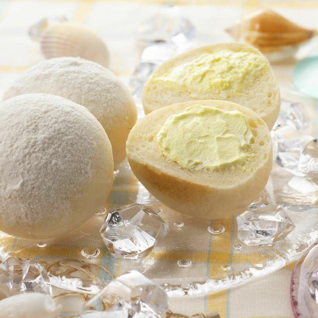 埼玉ベルエポック製菓調理専門学校 8月の体験付きオープンキャンパス2
