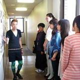 オープンキャンパス(ファッション・アパレル)の詳細