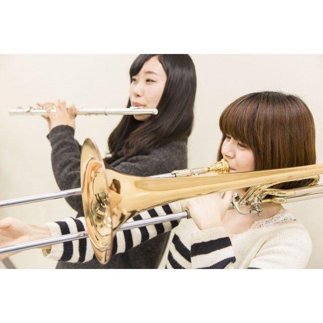 【音楽療法コース】オープンキャンパス ~社会福祉学科~