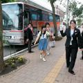 経専北海道観光専門学校 経専観光のオープンキャンパス+無料送迎バス付き!
