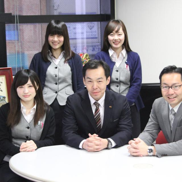 宇都宮ビジネス電子専門学校 新・半日体験入学20184