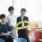 子ども学科★ミニオープンキャンパス+の詳細