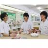 神戸医療福祉専門学校三田校 【作業療法士科】体験型説明会