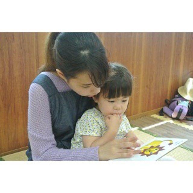 日本児童教育専門学校 楽しく保育の授業を体験して進路を決めよう!1