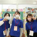 7/18オープンキャンパス!の詳細
