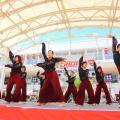 国際音楽・ダンス・エンタテイメント専門学校 無料送迎バスあり★SHOW!オープンキャンパスに行こう!