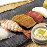 日本料理『にぎり寿司』『茶碗蒸し』にチャレンジしよう♪の詳細