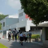オープンキャンパスの詳細