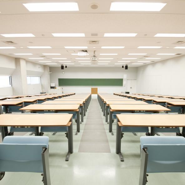 大学 神奈川 歯科