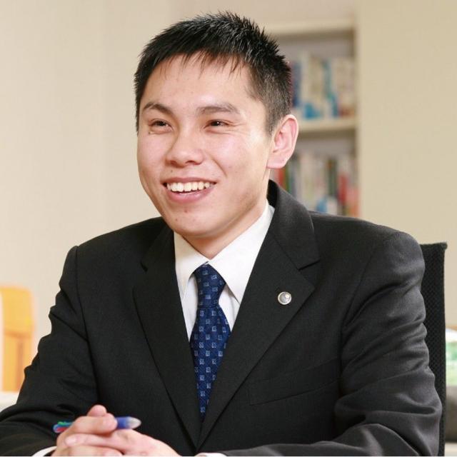 大原簿記法律専門学校難波校 スペシャル体験学習(税理士・会計士)1